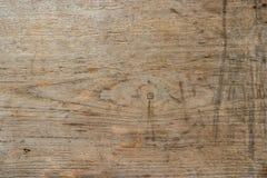 Κατασκευασμένο υπόβαθρο από το φυσικό ξύλινο σχέδιο στοκ φωτογραφία με δικαίωμα ελεύθερης χρήσης