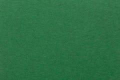 Κατασκευασμένο υπόβαθρο Πράσινης Βίβλου τέχνης Στοκ φωτογραφίες με δικαίωμα ελεύθερης χρήσης