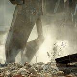 καταστρέψτε Στοκ φωτογραφίες με δικαίωμα ελεύθερης χρήσης