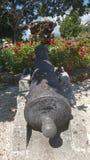 Καταστροφές 3 Στοκ φωτογραφίες με δικαίωμα ελεύθερης χρήσης