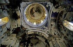 Καταστροφές Ani Στοκ φωτογραφίες με δικαίωμα ελεύθερης χρήσης