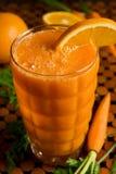 καταφερτζής καρότων στοκ φωτογραφία με δικαίωμα ελεύθερης χρήσης