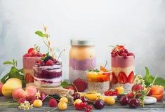 Καταφερτζής μούρων φρούτων Στοκ φωτογραφία με δικαίωμα ελεύθερης χρήσης