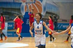 Κατερίνα Keyru (4) Στοκ Φωτογραφία