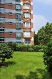 κατοικία σπιτιών στοκ φωτογραφία με δικαίωμα ελεύθερης χρήσης