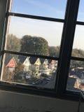 Κατοικία υπόλοιπου κόσμου στο Μπρίτζπορτ Κοννέκτικατ στοκ εικόνα με δικαίωμα ελεύθερης χρήσης
