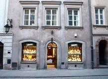 κατοικία Στοκ εικόνα με δικαίωμα ελεύθερης χρήσης