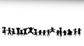 κατσίκια ελεύθερη απεικόνιση δικαιώματος