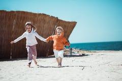 κατσίκια Στοκ φωτογραφίες με δικαίωμα ελεύθερης χρήσης