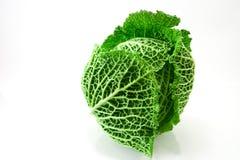 κατσαρό λάχανο στοκ φωτογραφία