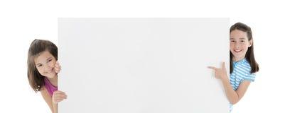 καυκάσια κατσίκια Στοκ Φωτογραφίες