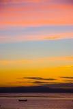 Καυτά χρώματα Στοκ εικόνες με δικαίωμα ελεύθερης χρήσης