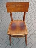 καυτό κάθισμα Στοκ εικόνα με δικαίωμα ελεύθερης χρήσης