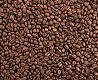 καφές ανασκόπησης Στοκ Φωτογραφίες