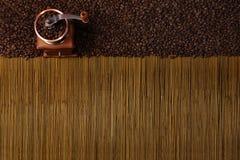 καφές ανασκόπησης στοκ φωτογραφία με δικαίωμα ελεύθερης χρήσης