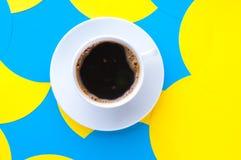 καφές ανασκόπησης Στοκ φωτογραφίες με δικαίωμα ελεύθερης χρήσης