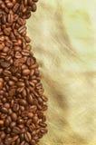καφές ανασκόπησης Στοκ εικόνα με δικαίωμα ελεύθερης χρήσης
