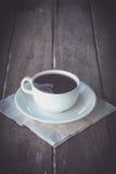 καφές καυτός Στοκ Φωτογραφίες