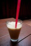 Καφές πάγου Στοκ Εικόνα