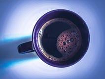 Καφές παρακαλώ στοκ φωτογραφία