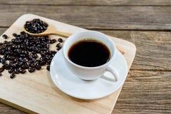 καφές περισσότερος χρόνος στοκ εικόνες με δικαίωμα ελεύθερης χρήσης