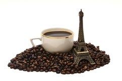 Καφές πρωινού Στοκ εικόνες με δικαίωμα ελεύθερης χρήσης