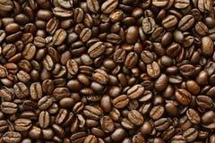 Καφές σιταριού Στοκ φωτογραφίες με δικαίωμα ελεύθερης χρήσης