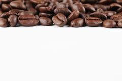 καφές συνόρων στοκ εικόνες