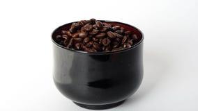 Καφές φλυτζανιών Στοκ Φωτογραφία