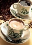 καφές