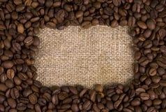 καφές Στοκ φωτογραφία με δικαίωμα ελεύθερης χρήσης