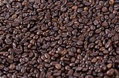 Καφές Στοκ εικόνα με δικαίωμα ελεύθερης χρήσης