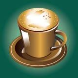 Καφές στοκ εικόνες