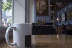 Καφές backgroud Στοκ Φωτογραφία