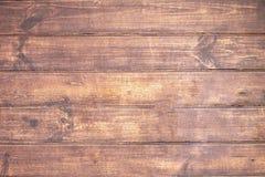 καφετής ξύλινος ανασκόπησης Παλαιά εκλεκτής ποιότητας σύσταση του ξύλου φλοιών, tabl στοκ εικόνες με δικαίωμα ελεύθερης χρήσης