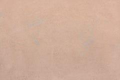 Καφετής χρωματισμένος τοίχος στόκων παλαιό παράθυρο σύστασης λεπτομέρειας ανασκόπησης ξύλινο Στοκ εικόνες με δικαίωμα ελεύθερης χρήσης