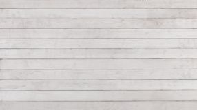 καφετί δάσος σύστασης σκιών ανασκόπησης Παλαιοί πίνακες Στοκ Εικόνες