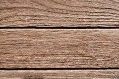 καφετί δάσος σύστασης σκιών ανασκόπησης Στοκ εικόνες με δικαίωμα ελεύθερης χρήσης