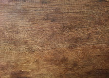 καφετί δάσος σύστασης σκιών ανασκόπησης Στοκ φωτογραφία με δικαίωμα ελεύθερης χρήσης