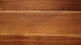 καφετί δάσος σύστασης Στοκ φωτογραφία με δικαίωμα ελεύθερης χρήσης