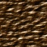 Καφετί έδαφος Έδαφος σύστασης διανυσματική απεικόνιση