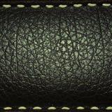καφετί δέρμα σχεδίου ανασκόπησής σας Στοκ εικόνα με δικαίωμα ελεύθερης χρήσης