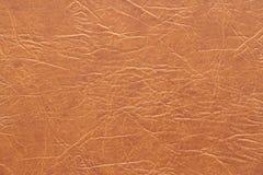 καφετί δέρμα σχεδίου ανασκόπησής σας Στοκ εικόνες με δικαίωμα ελεύθερης χρήσης
