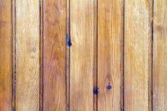 καφετί δάσος σύστασης σκιών ανασκόπησης Φυσικές καφετιές ξύλινες σανίδες στοκ φωτογραφίες
