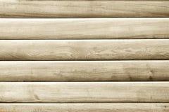 καφετί δάσος σύστασης σκιών ανασκόπησης Φυσικές καφετιές ξύλινες σανίδες στοκ εικόνα με δικαίωμα ελεύθερης χρήσης