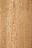 Καφετί ξύλινο υπόβαθρο στοκ φωτογραφίες