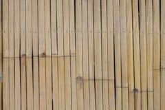 Καφετί ξύλινο υπόβαθρο κινηματογραφήσεων σε πρώτο πλάνο σύστασης Στοκ Φωτογραφίες