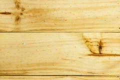 Καφετί ξύλινο αφηρημένο ύφος υποβάθρου Στοκ φωτογραφία με δικαίωμα ελεύθερης χρήσης