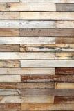 Καφετί ξύλινο υπόβαθρο σύστασης, τρύγος στοκ φωτογραφίες