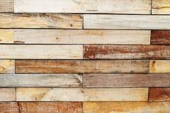 Καφετί ξύλινο υπόβαθρο σύστασης, τρύγος στοκ φωτογραφία με δικαίωμα ελεύθερης χρήσης